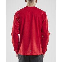 Craft Progress Goalkeeper Sweatshirt