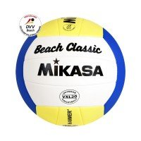 Mikasa VXL 20 Beach Classic Beachvolleyball