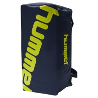 Hummel Action Sports Bag
