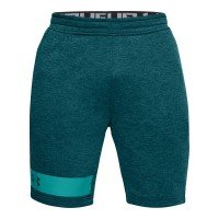Under Armour MK1 Terry Shorts