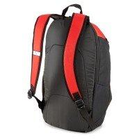 Puma teamFinal 21 Backpack