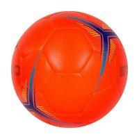 Stanno Fuze Fußball