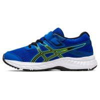 Asics Contend 6 PS