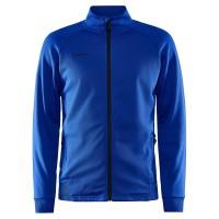 Craft ADV Unify Jacket