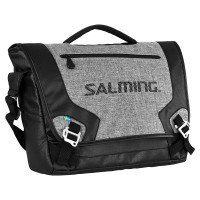 Salming Broome Messenger Tasche