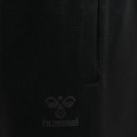Hummel Action Training Pants