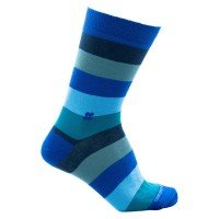 Uandwoo Lifestyle Stripes Socks