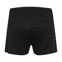 Hummel Referee Chevron Damen Shorts
