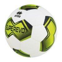 Erreà Super Evo Fußball