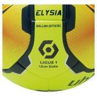 Uhlsport Elysia Ballon Officiel