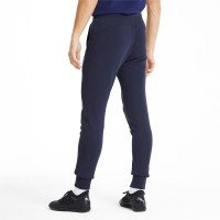 Puma teamGOAL 23 Casuals Pants