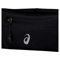 Asics Waistpack 2.0