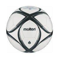 Molten School Trainer Fussball FXST