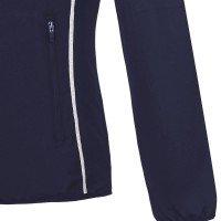 Mizuno Micro Jacket Damen