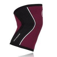 Rehband RX Knee Sleeve 5mm