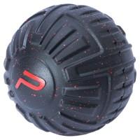 Pure2Improve Foot Massage Ball