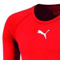 Puma Liga Baselayer Shirt