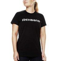 Rehband T-Shirt Damen
