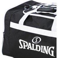Spalding Team Bag Large