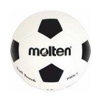 Molten PRS Softball - Fußball