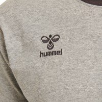 Hummel Move T-Shirt