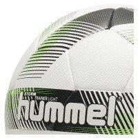 Hummel Storm Trainer Light Fußball