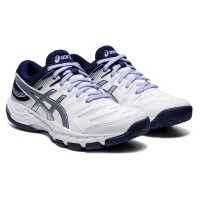Asics Gel-Beyond 6 Damen