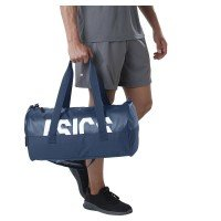 Asics Training Core Holdall Medium