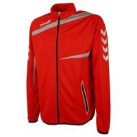 Hummel Tech-2 Poly Jacket