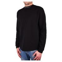 Kleinigkeit Sweatshirt Sylvester Stillone