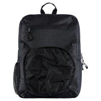 Craft Transit Backpack