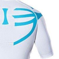 Erreà 3D-Wear Saiph Support T-Shirt