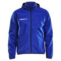 Craft Jacket Rain