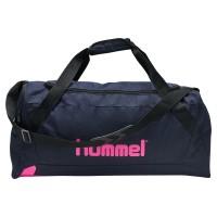 Hummel Action Sports Bag