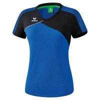 Erima Premium One 2.0 T-Shirt Damen