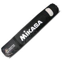 Mikasa Volleyball Balltasche MVB-VTD Deutschland