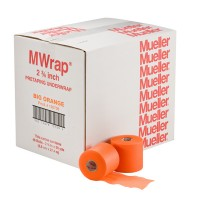Mueller M-Wrap 48er Pack