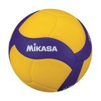 Mikasa VT500W Volleyball Zuspieltraining