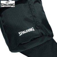 Spalding Crossbag