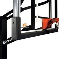 Goalrilla Universal Backboard Pad