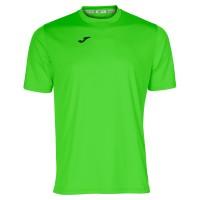 Joma Shirt Combi