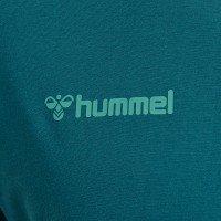 Hummel Authentic Training T-Shirt
