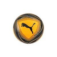 Puma Icon Mini Fußball