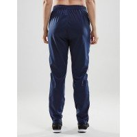 Craft Pro Control Pants Damen
