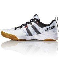 Salming Kobra 2 Handballschuhe