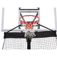 Goaliath Ball Return System