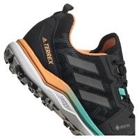 Adidas Terrex Agravic GTX Damen