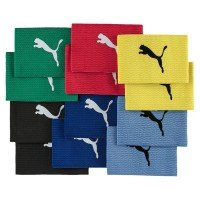 Puma Captains Armbands Set