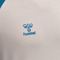 Hummel Inventus Half Zip Sweat