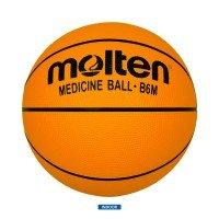 Molten Basketball B6M Gewichtsball